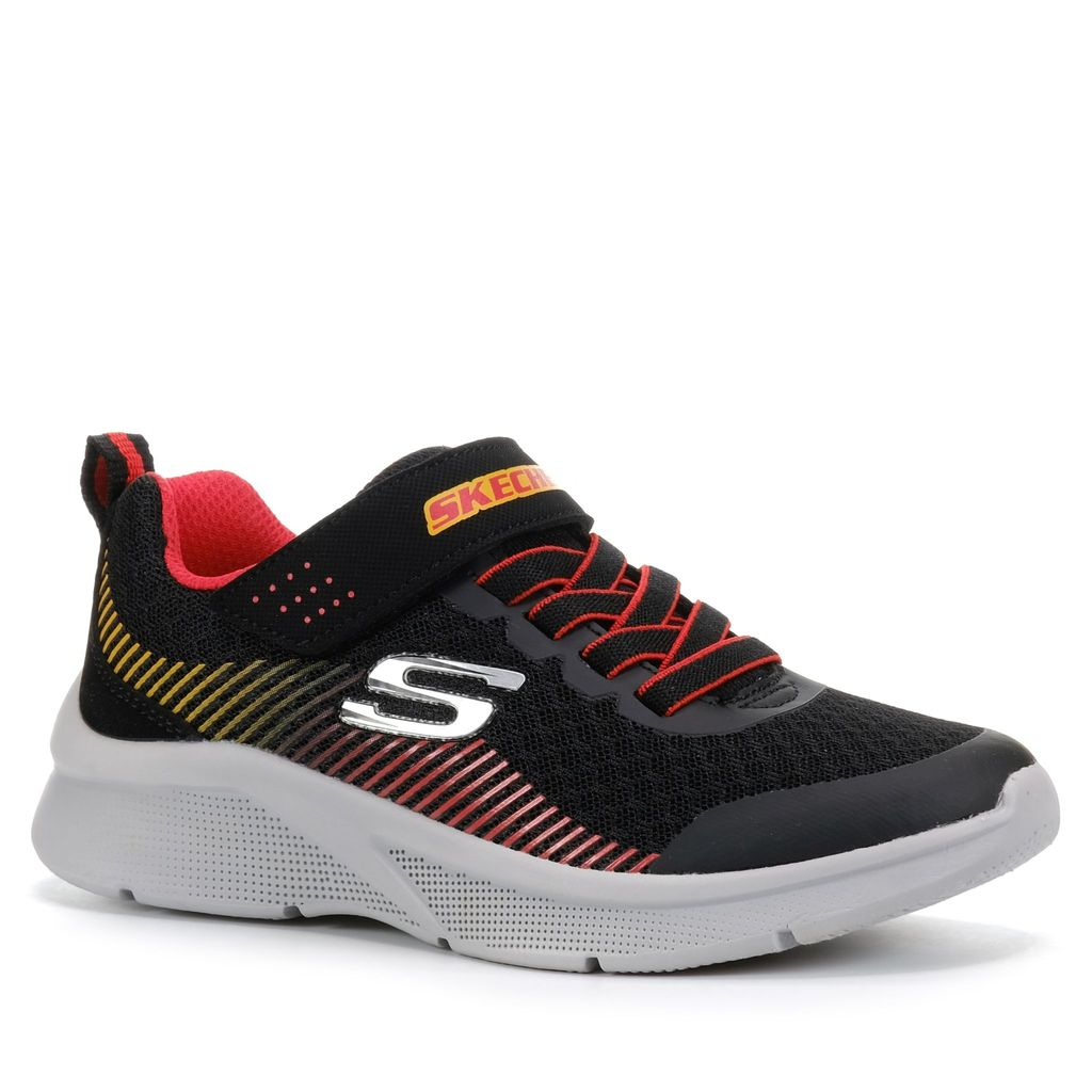 Baskets Skechers Microspec - Gorza
