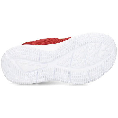 Baskets Skechers Dyna Air