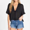 Blouse Billabong
