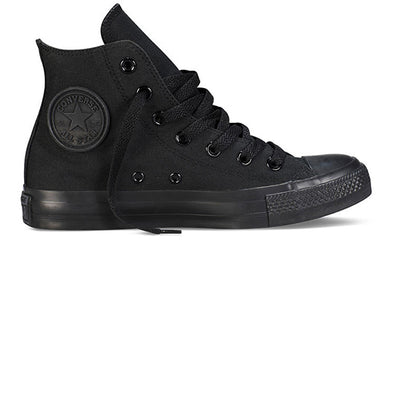 Chuck Taylor All Star Mono High