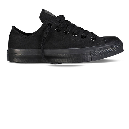 Chuck Taylor All Star Mono Basse