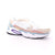 Baskets Low Cut Shoe TAMPA G GS