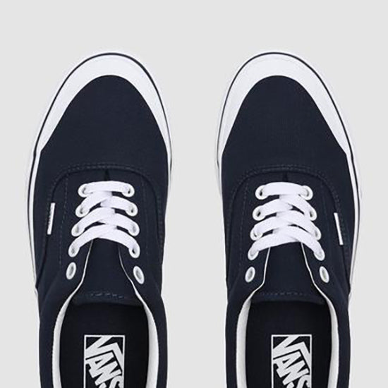 Vans UA Era TC (VANS CHECK)