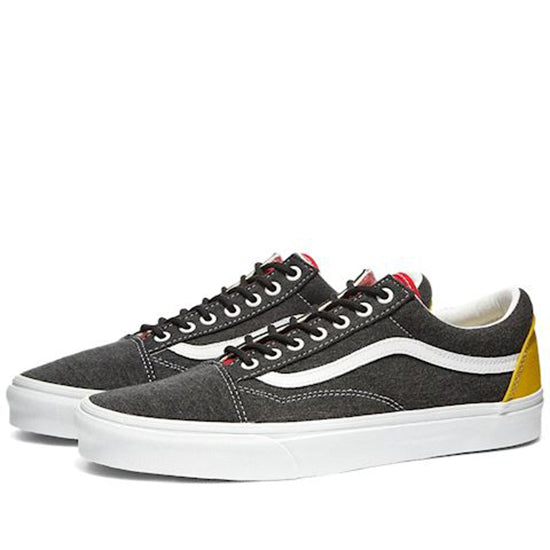 Vans UA Old Skool (VANS COASTAL)