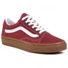 Vans UA Old Skool (GUM)
