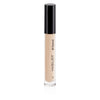 All covered under eye concealer 13
