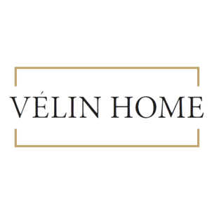 Vélin Home