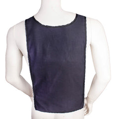 Cotton Cooling Vest - Space Ice Therapy