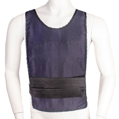 Fire Resistant Cooling Vest - Space Ice Therapy