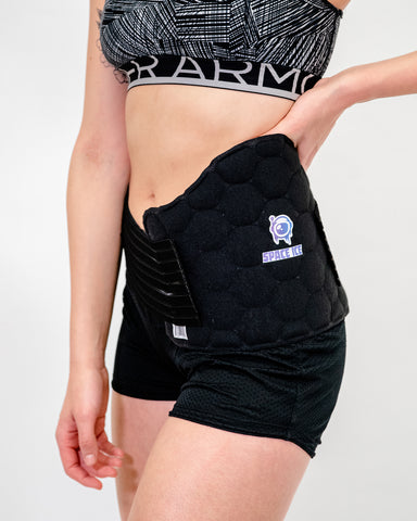 Hip Wrap - Space Ice Therapy