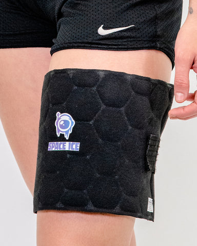 Universal Wrap - Space Ice Therapy
