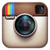 SportLeash Instagram Icon