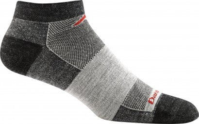 best running socks darn tough dog owner socks