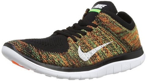dog owner best running shoes and gear nike fly knit