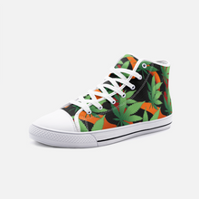 Load image into Gallery viewer, UnCanny High Top Sneakers