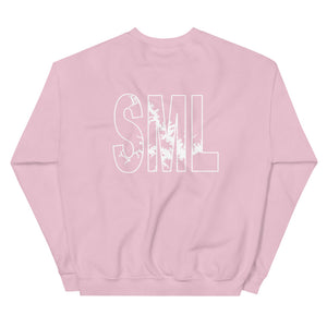 Lakefront Traditions SML Crew Sweatshirt