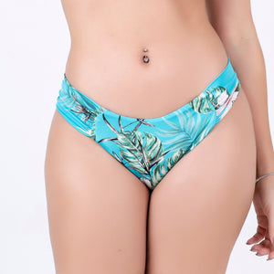 Formentera Lili Ripple Bottom