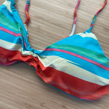 Load image into Gallery viewer, Capri Pipa Bikini Top