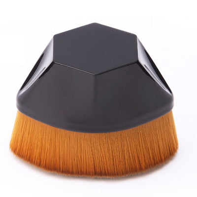 Foundation Makeup Brush - rockabilly.store
