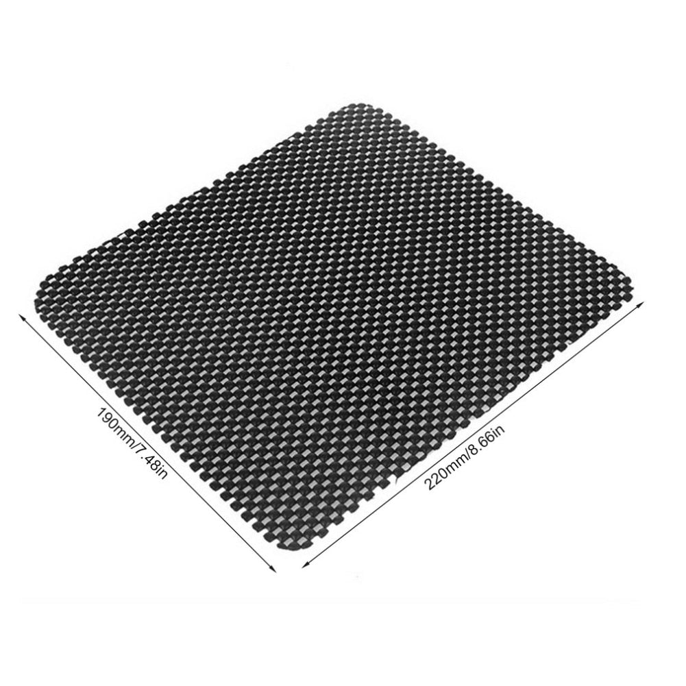 Car Gadget Car Anti Slip Mat