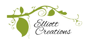 Elliott Creation - Siser, Silhouette, A-Sub
