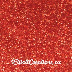 Siser PSV Glitter Brick Red-PSV-Elliott Creations