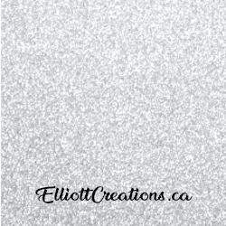 Siser PSV Glitter Diamond-PSV-Elliott Creations