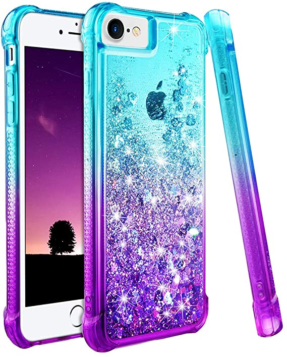 6s coque iPhone 6/6s coques Girls