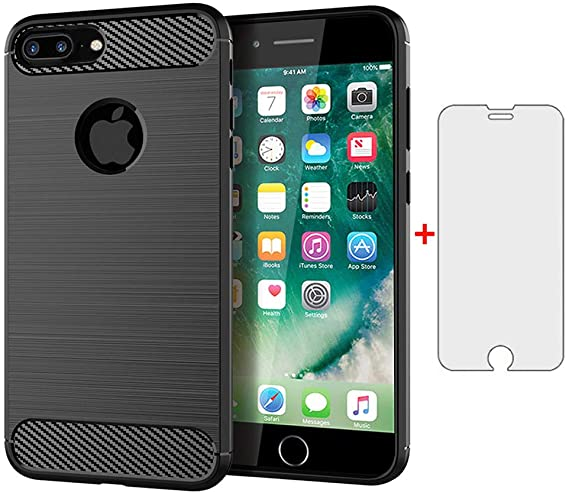 Accessories  Iphone 7plus coque With