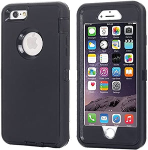 Amazon.com: Iphone 6S coque Iphone 6