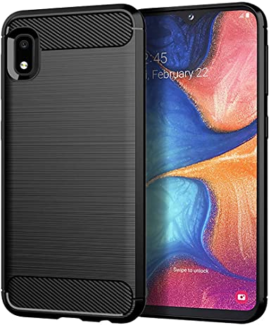 Amazon.com: Samsung Galaxy A10e coque