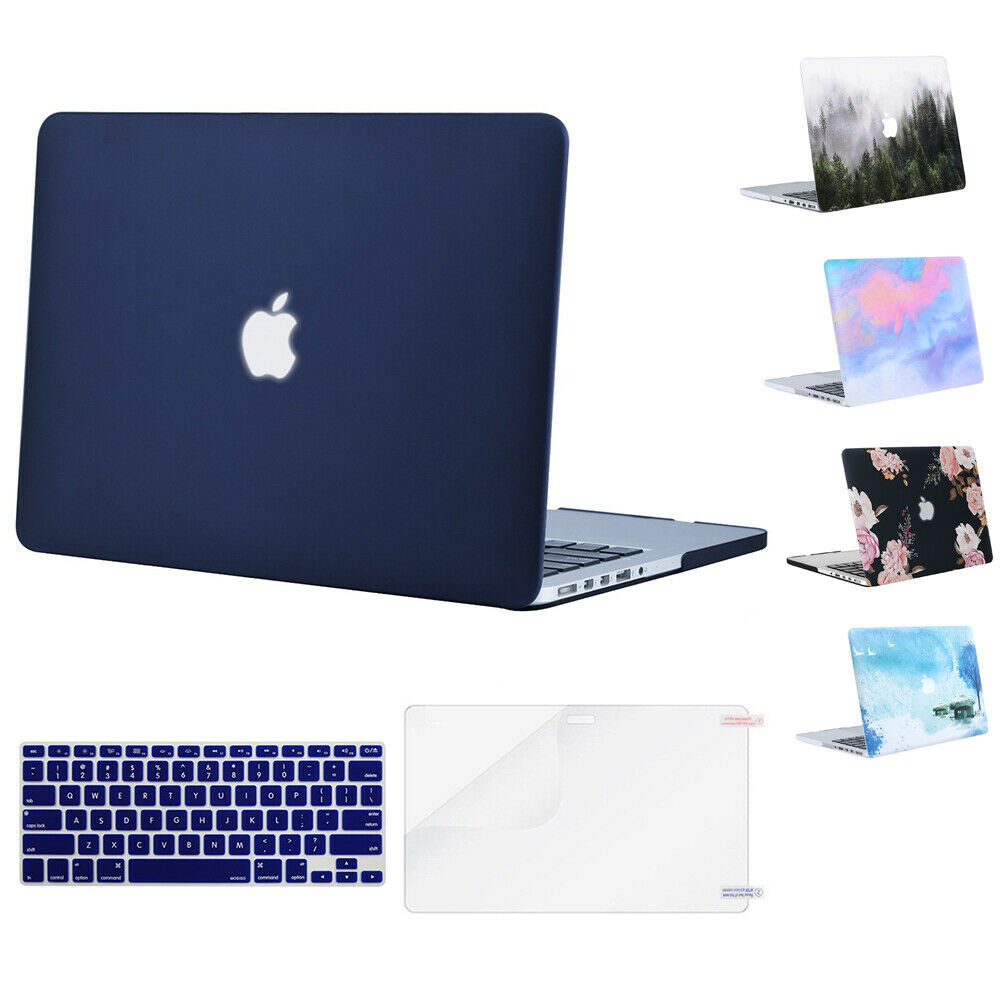 Apple Macbook coques  Macbookcoquesi