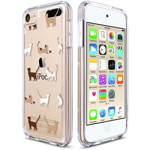 Apple iPod Touch 56th coque 7th