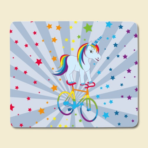 Art Wheel  Unicorn phone coque  Shirtolino
