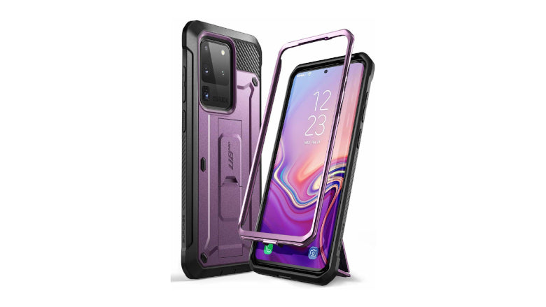 Best Samsung Unicorn coques of 2020