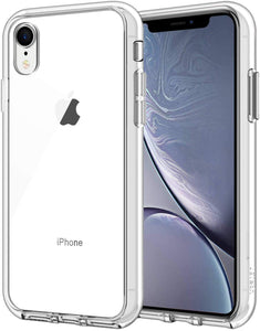 Best iPhone XR Clear coques in 2020: Let