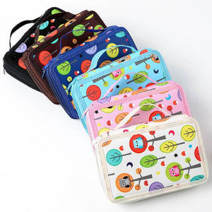 Big Deal Pencil coque Estuche Escolar