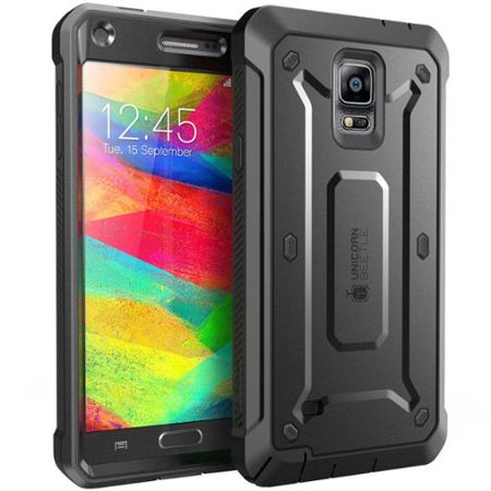Buy Samsung Galaxy Note 4 coque SUPcoque