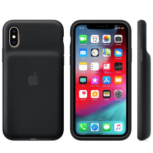 CELL PHONE coque - iPhone X coque iPhone