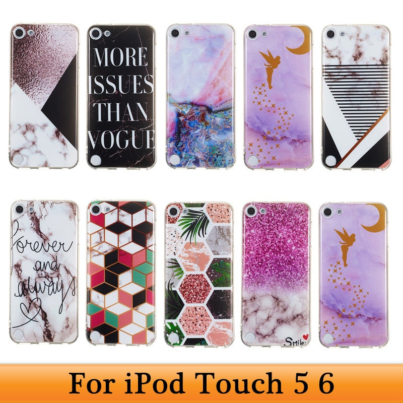 coque Coque For Apple IPod Touch 6 6th