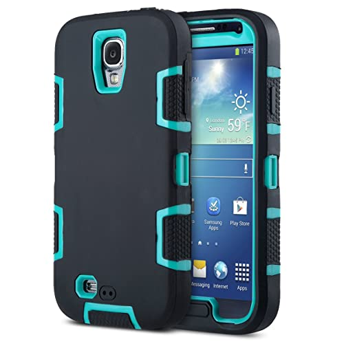 coque coque Casing Samsung Galaxy