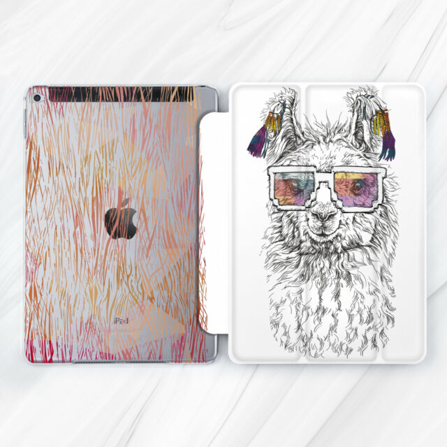 coque coque for iPad Mini 4 - Funny Rude
