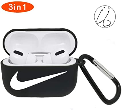 coque For AirPods Protective Shockproof