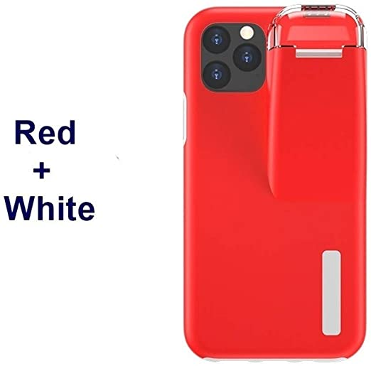 coque For Iphone 11 XR XS MAX X 8 7 6
