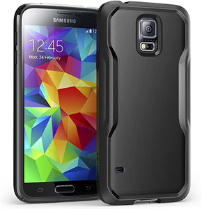 coque SUPcoqueSamsung Galaxy S5 coque