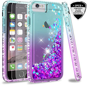 coque for iPhone 6/6s/7/8