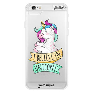 Galaxy Unicorn a phone coque by Addison