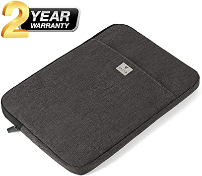 Laptop Notebook Sleeve Bag coque Pouch