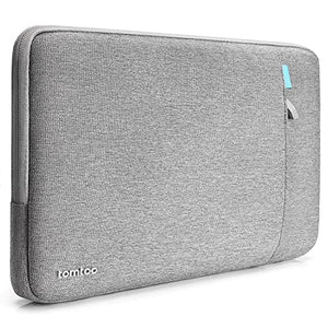 Laptop Protective coque for Macbook Air