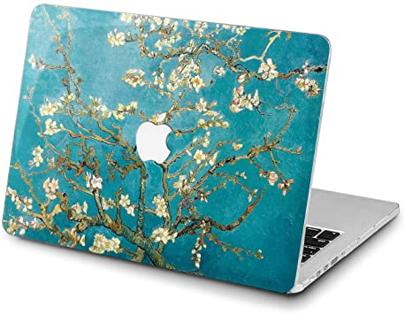 Lex Altern New MacBook Pro 13 inch coque